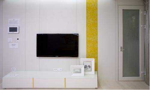 HI-MACS Diseño muebles